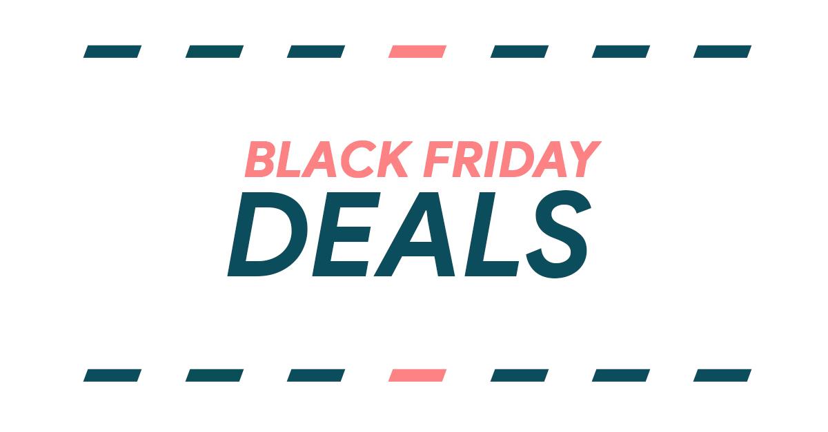 All Furniture Black Friday 2019 Deals: List of TV Stand, Mattress