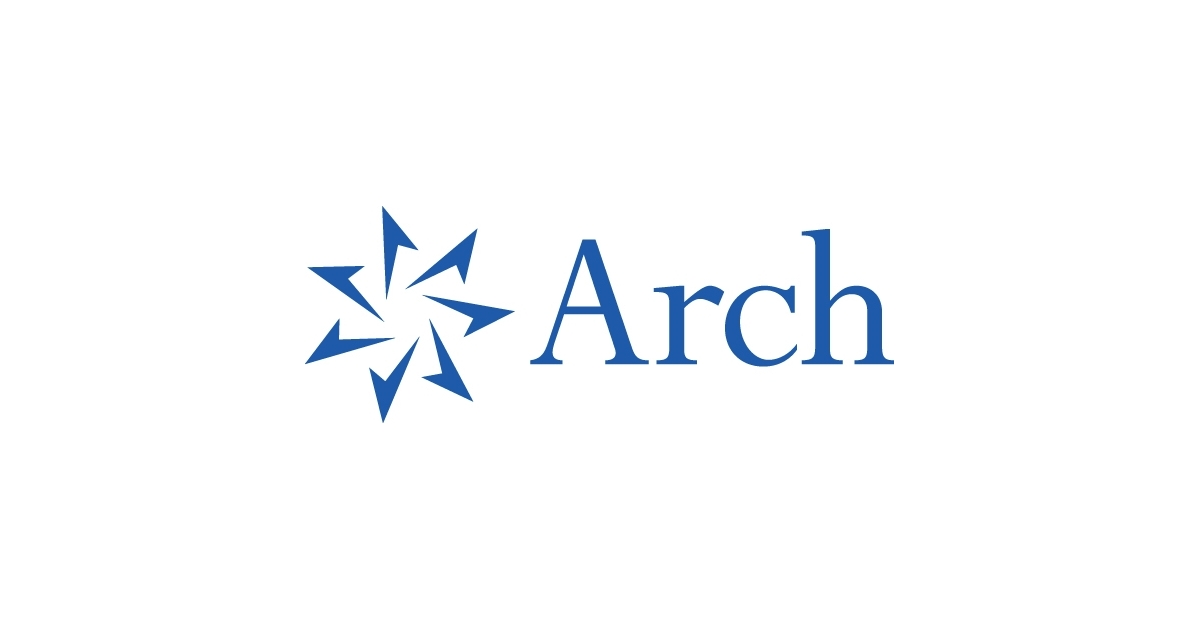 Arch Insurance Group logo