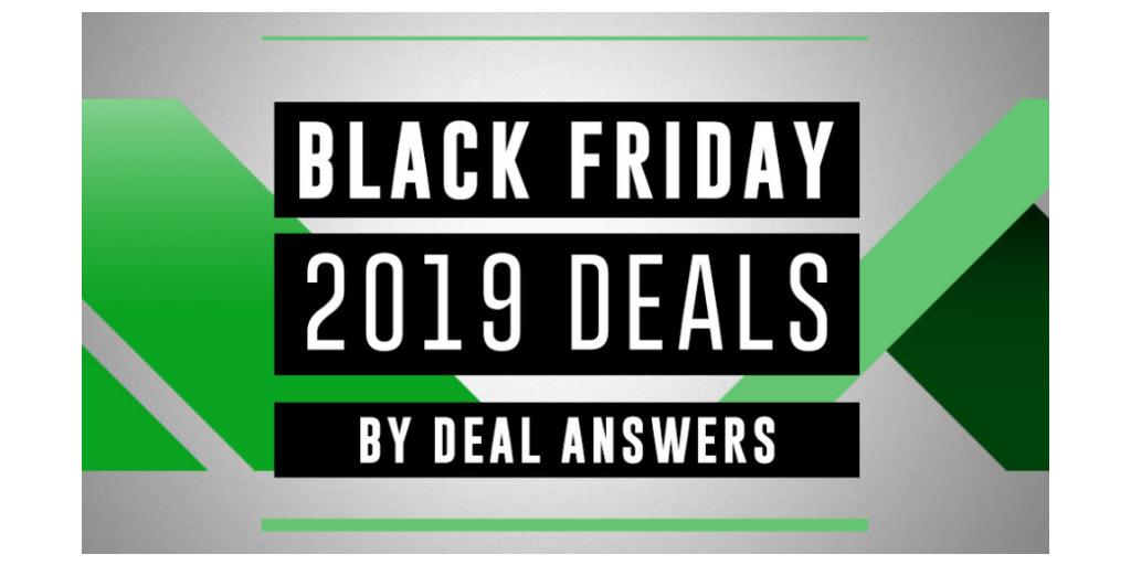 Garmin Black Friday 2019 Forerunner Fenix Vivosmart Instinct Etc Smartwatch Deals Listed By Deal Answers Business Wire
