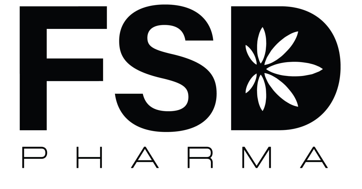 FSD Pharma Reports Third Quarter 2019 Financial Results