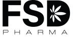 http://www.businesswire.com/multimedia/syndication/20191129005375/en/4672835/FSD-Pharma-Reports-Quarter-2019-Financial-Results
