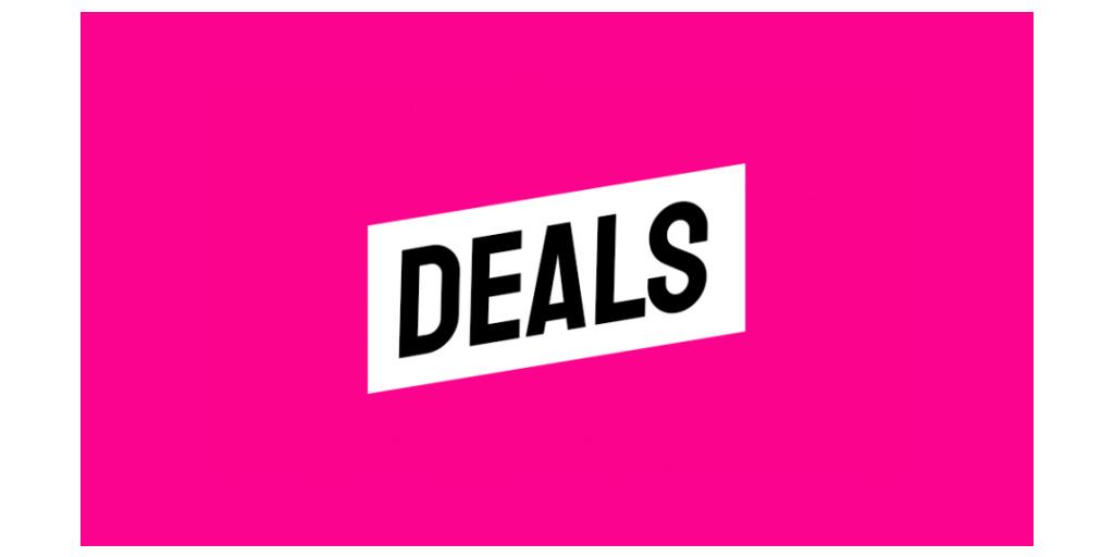 Kayak Black Friday Deals 2019