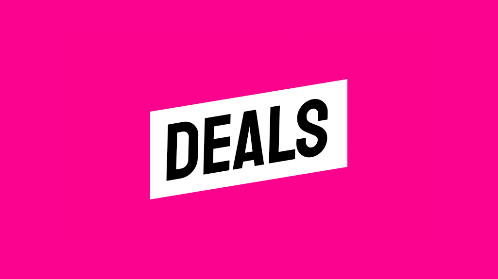 adidas Cyber Monday 2019 Sale: All the Best Deals in One Place