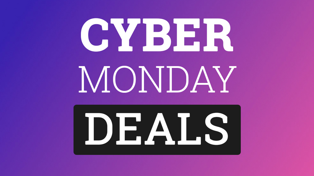 Ashley Furniture Cyber Monday 2019 Deals Bed Mattress Sofa Dresser Dining Table Savings Researched By Retail Egg