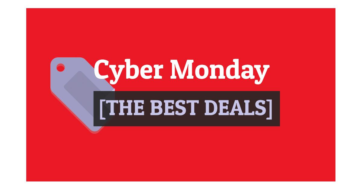 Cyber Monday Mattress Deals 2019 Tempur Pedic Saatva Tuft