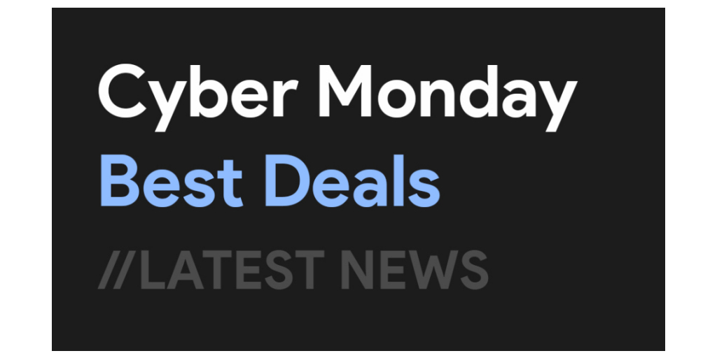 The Best Cyber Monday Camera Deals Of 2019 Canon Nikon Gopro Polaroid Camera Deals Reviewed By Deal Tomato Business Wire