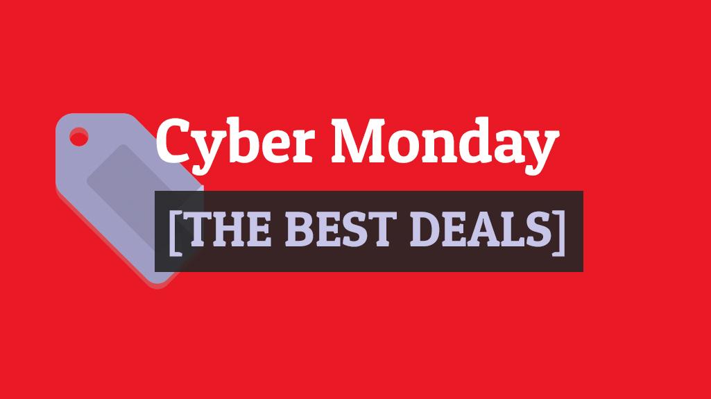 Cyber Monday Ipad Mini Air Pro Deals 2019 Top Apple Ipad Mini 4 Ipad 9 7 Deals Rated By Deal Stripe