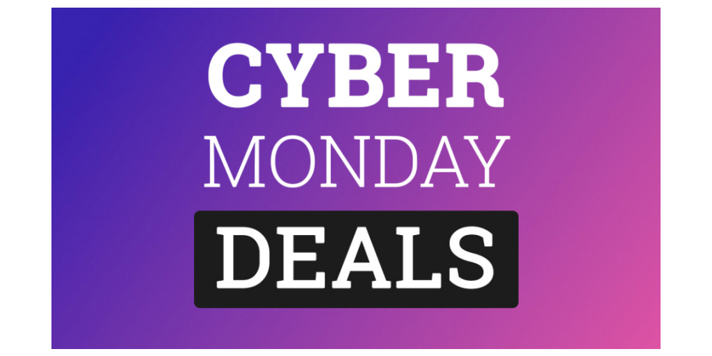 Cyber Monday 2019 Watch Deals Rolex Fossil Timex Nixon Luxury Watch Savings Researched By Retail Egg Business Wire