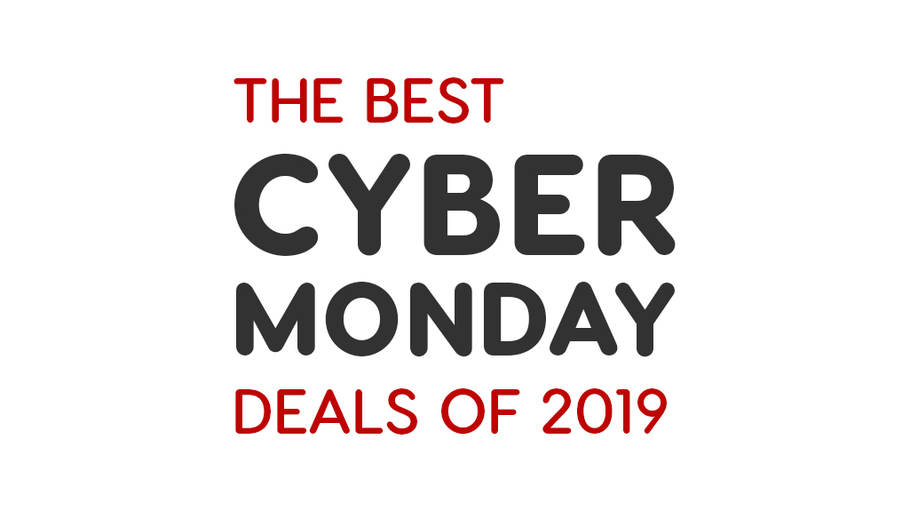 Best Vacuum Cleaner Cyber Monday Deals 2019 Shark Irobot Miele Robot Vacuum Cleaner Sales Reviewed By Retail Fuse