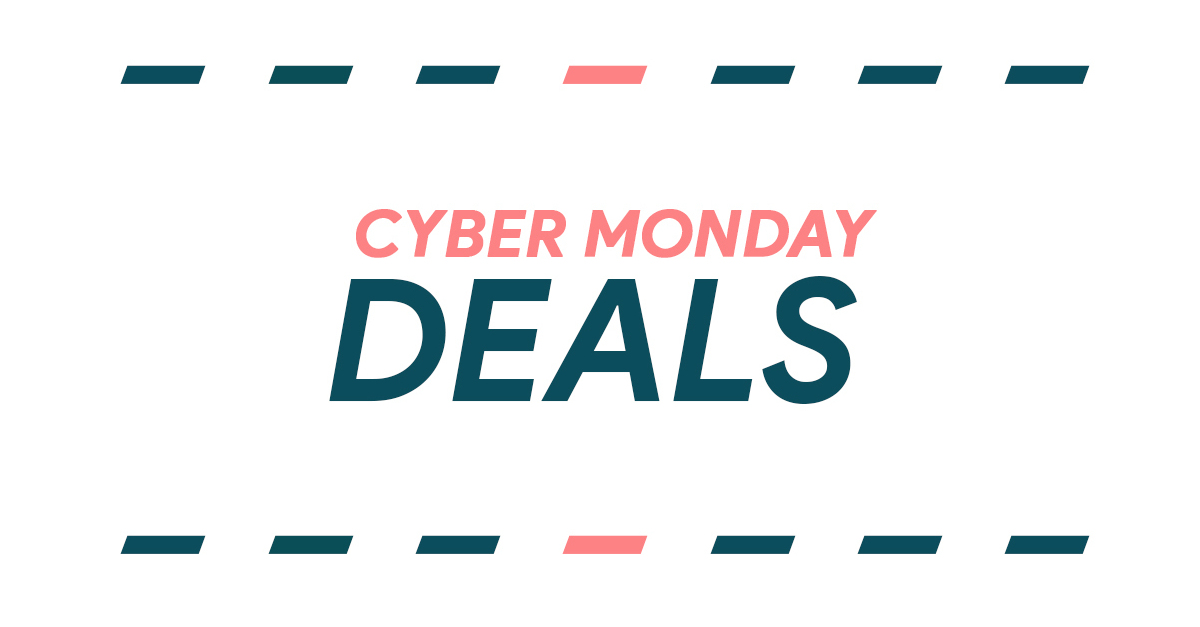 Dell Cyber Monday Computer Deals 2019 All The Best Dell Xps Alienware Inspiron Laptop Desktop Deals Rounded Up By Saver Trends Business Wire