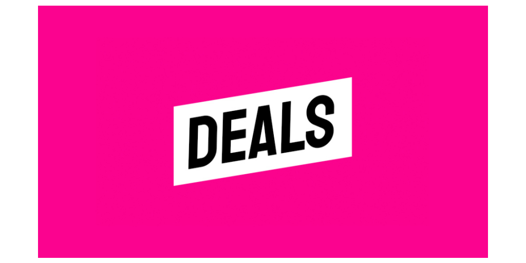 Latest Ring Doorbell Deals For Cyber Monday 2019 Ring Floodlight Cam Doorbell 2 Doorbell Pro Deals Reviewed By Spending Lab Business Wire