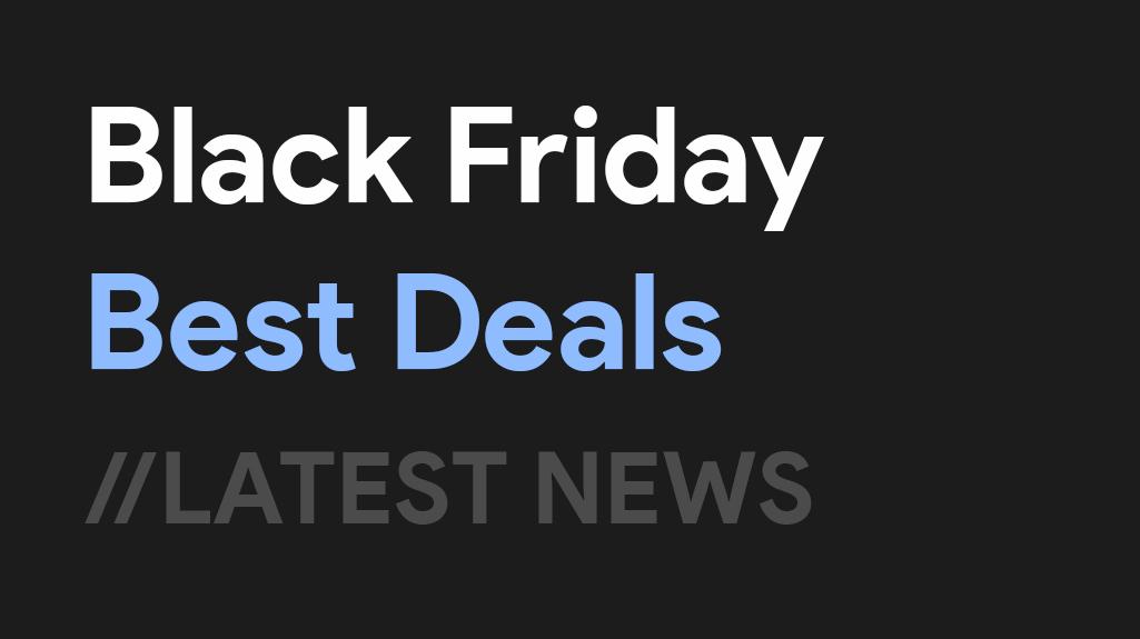 Cyber Monday Mouse Keyboard Deals 2019 Best Razer Logitech Apple Smart Keyboard Deals Reviewed By Consumer Articles Creative Mac