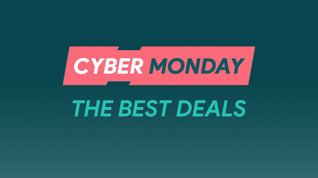 Latest Cyber Monday Apple Deals 2019 Rated By The Consumer Post