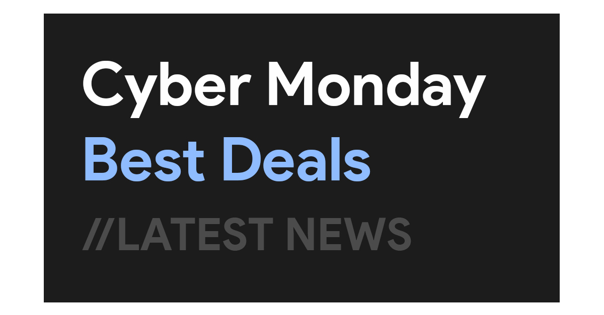 Smart Tv 4k Tv Cyber Monday Deals Of 2019 32 40 50 75 Inch More 4k Tv Deals Reviewed By Deal Tomato Business Wire
