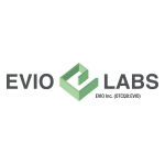 EVIO Inc. Provides Corporate Update and Status of Financials, Operations and Guidance on Company Outlook