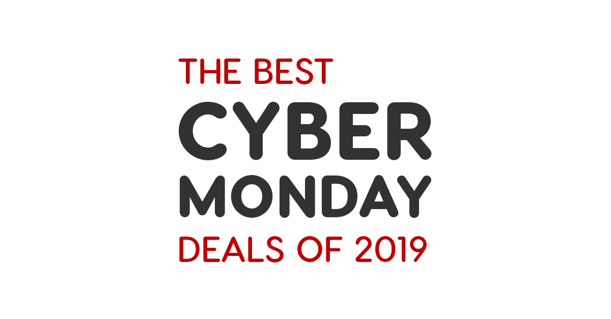 The Best Sprint At T Verizon Cyber Monday Deals Of 2019 Reviewed By Retail Fuse Business Wire