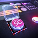 La red 5G de T-Mobile ¡ya está aquí! Ya llegó la primera red 5G nacional