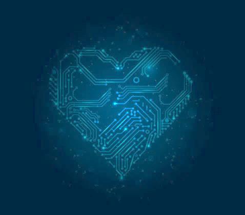 Empathetic Technology Image Source: Banfield, Richard. UsabilityGeek.com. 2015 https://usabilitygeek.com/empathy-and-technology-relationship-makes-good-design-better/ (Photo: Business Wire)