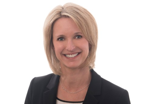 Effectv, the advertising sales division of Comcast Cable, today announced that it has tapped Keri Reisbeck to lead Human Resources for the newly rebranded company, effective immediately. (Photo: Business Wire)