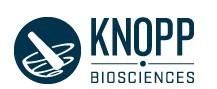 Knopp Biosciences e l'Università di Leicester annunciano un aggiornamento relativo allo studio clinico di fase 2 previsto per il dexpramipexole in somministrazione orale per i casi di asma eosinofilo grave