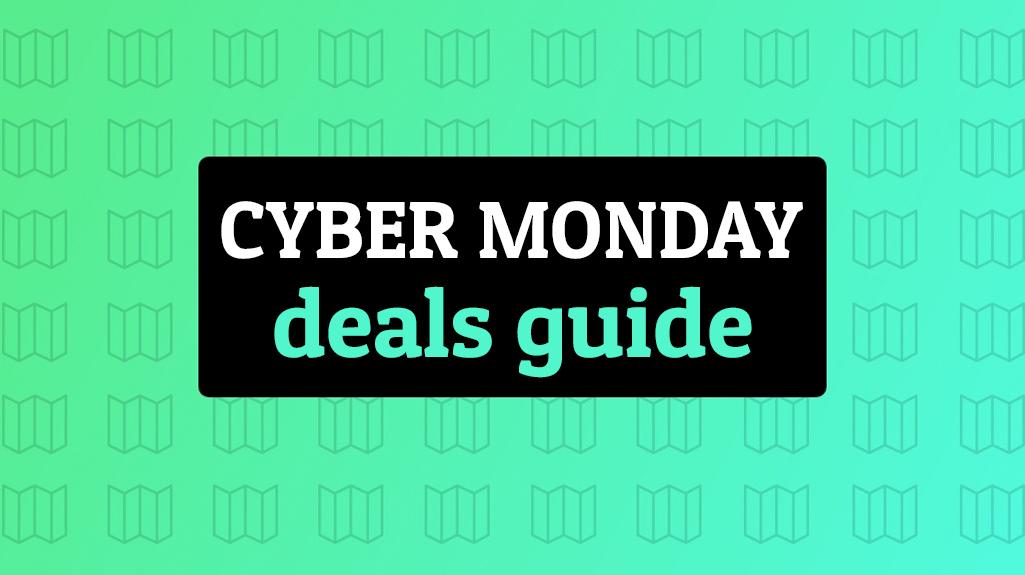 Chromebook Cyber Monday 2019 Deals List Best Google Pixelbook Asus Flip Acer Samsung Chromebook Deals Shared By Consumer Walk