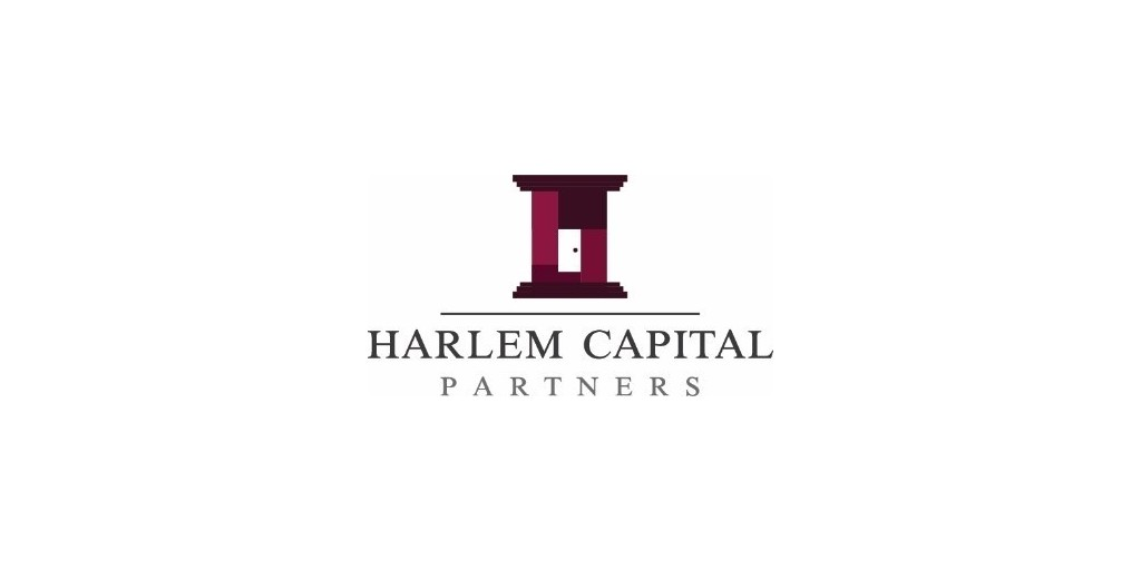 Harlem Capital Closes $40mm Inaugural Fund | Business Wire