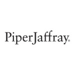 Piper Jaffray to Host 31st Annual Healthcare Conference