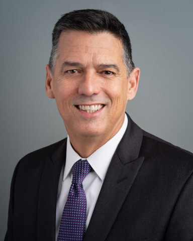 UNIPOWER names John Canaday Eastern Region Director of Sales (Photo: Business Wire)