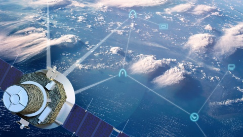 BAE Systems will develop software for military operators that will enable semi-autonomous multi-domain mission planning. (Photo: BAE Systems, Inc.)