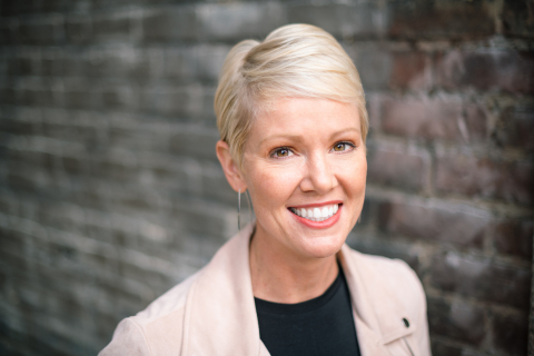 Jessica Henrichs has joined Colle McVoy in the new position of managing director, head of client growth (Photo: Colle McVoy)