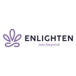 Enlighten Further Solidifies Market Leader Position with Acquisition of Cannabis Club TV