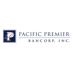 Pacific Premier Bancorp, Inc. Announces Adoption of Stock Repurchase Program