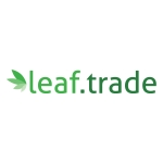 Leaf Trade Raises $4.5M to Streamline the Wholesale Cannabis Supply Chain