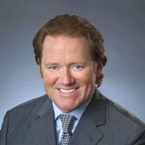 Marc C. Ganzi, CEO Digital Colony (Photo: Business Wire)