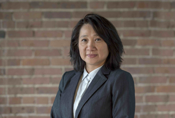 GreatHorn has appointed Connie Yuen as its Vice President of Finance. (Photo: Business Wire)