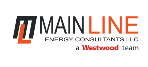 Main Line Energy Consultants is Now a Westwood team