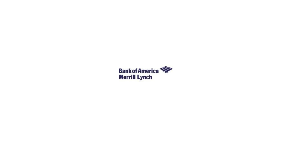Bank Of America Merrill Lynch 2020 Market Outlook Profits Rise Economy Slows Globalization Peaks And Business As Usual Investing Comes To An End Business Wire