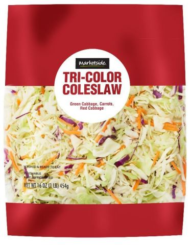Dole Fresh Vegetables Announces Precautionary Limited Recall of Colorful Coleslaw (Photo: Business Wire)