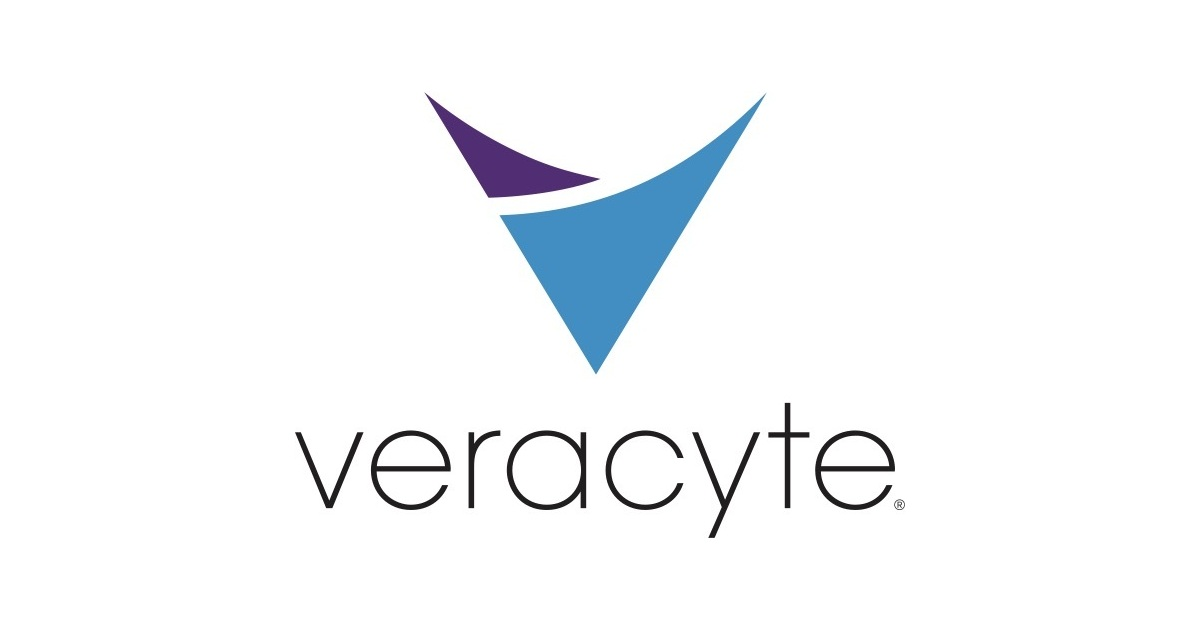 Veracyte Acquires Exclusive License to NanoString Diagnostics Platform, Positioning Veracyte To Expand Its Genomic Testing Business Globally