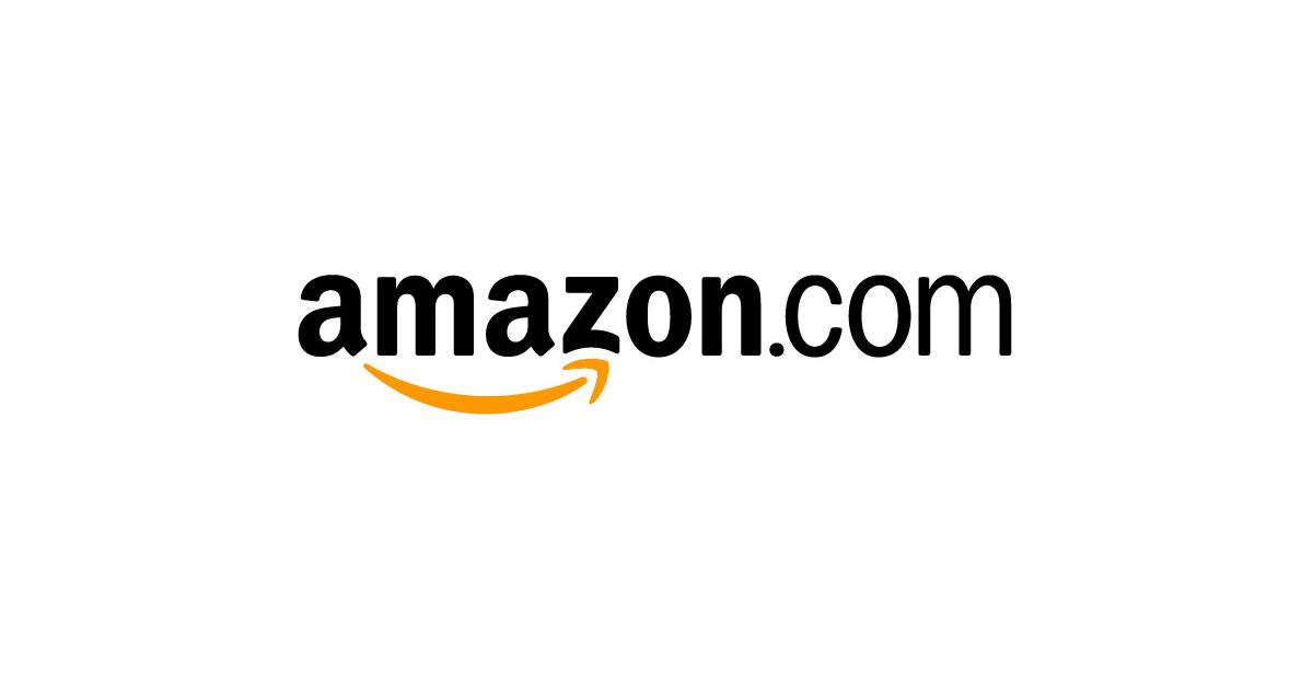 Amazon: Problemi di Visualizzazione
