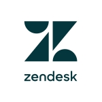 Asset 3 Zendesk Main Logo.