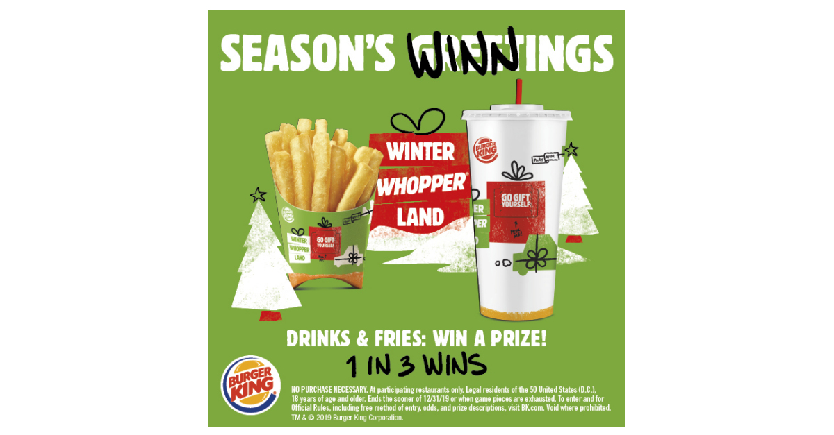 burger king game online for free