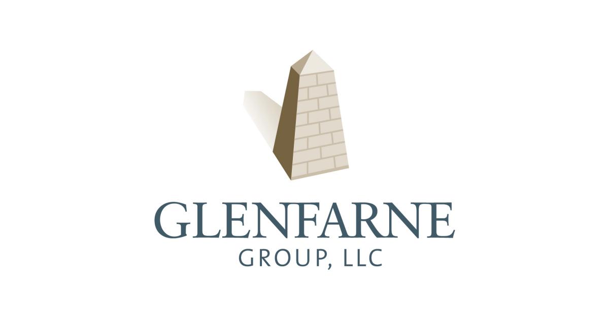 Glenfarne Group Announces Major Initiatives For Its Affiliate Alder Midstream Business Wire