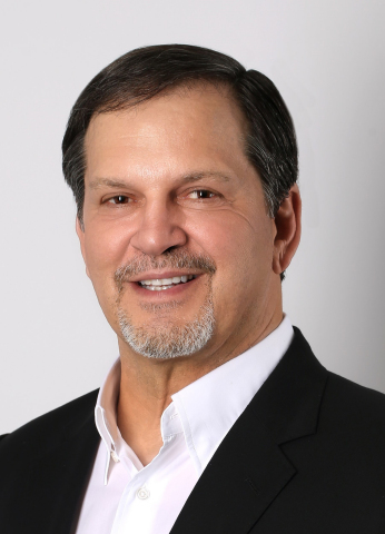 Mike Kohlsdorf, Chief Executive Officer at Quest Software (Photo: Business Wire)