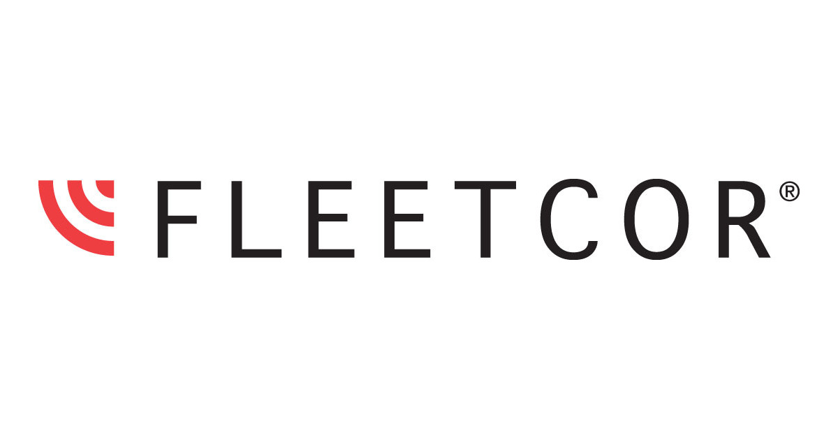 FLEETCOR Appoints New Executive Vice President of ...