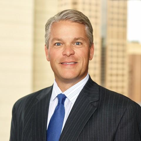 Chris Littlefield (Photo: Business Wire)