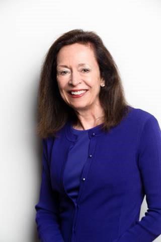 Karen Shaff (Photo: Business Wire)