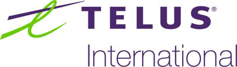 TELUS International rileverà Competence Call Center