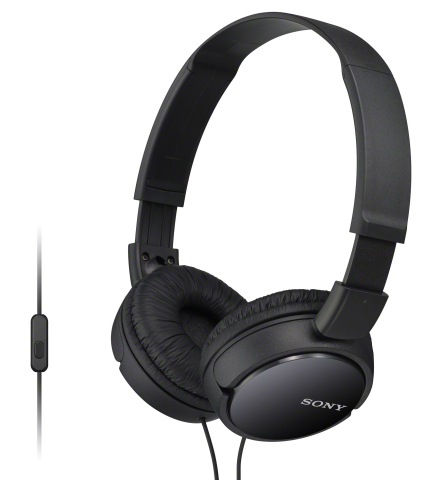 BJ's Wholesale Club helps members have a stress-free holiday with gifts under $20 including the Sony On-Ear Extra Bass Headphones. (Photo: Business Wire)