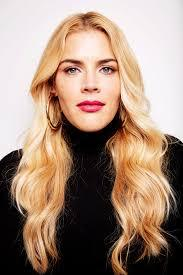 Busy Philipps Joins ANA SeeHer Advisory Board (Photo: Business Wire)